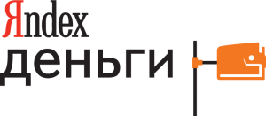 https://money.yandex.ru/